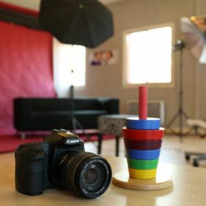 photographe pro studio toulouse blagnac beauzelle